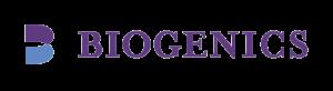 Biogenics, Inc.